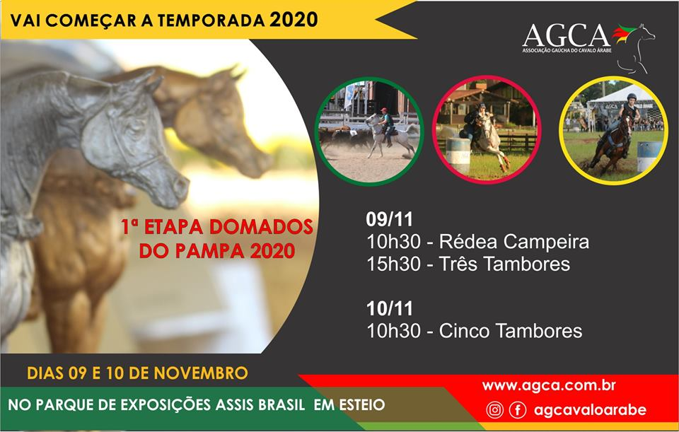 primeira-etapa-domados-do-pampa-2020