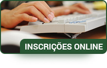 inscricoes